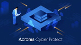 Acronis Cyber Protect 15 protegge anche le videoconferenze