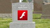 Windows 10, ecco l'update che elimina per sempre Adobe Flash. Irreversibilmente