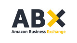 Amazon Business Exchange 2020: sfide e opportunità di un anno fuori dall'ordinario