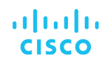 Cisco 2020 CISO Benchmark Study: cosa è la cybersecurity fatigue e come limitarla