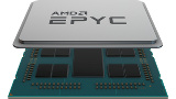 Oracle Cloud E3 utilizzerà i processori AMD EPYC 7742