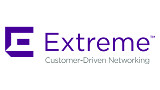 ExtremeCloud IQ sfrutta l'intelligenza artificiale per garantire la sicurezza delle reti enterprise