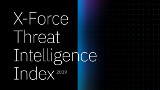 2019 IBM X-Force Threat Intelligence Index: il settore dei trasporti fa gola agli hacker