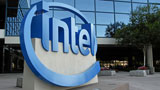 Xeon Scalable, Intel migliora l'offerta con Cascade Lake Refresh