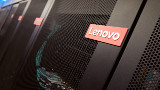 Lenovo è leader nella Top 500 dei supercomputer