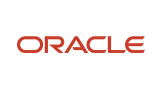 Oracle continua a crescere sul cloud