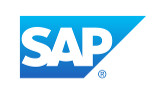 Market Share Analysis: ERP Software - SAP è prima per fatturato