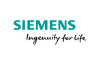 Siemens aggiorna NX e con algoritmi di machine learning e intelligenza artificiale