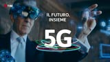 TIM Advance 5G UNLIMITED è attivabile! Tutto illimitato con rete 5G fino a 2Gbps. Come attivarla