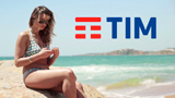 TIM: fino a domenica 12 novembre con Tim Ten Go in regalo ulteriori 10GB gratis