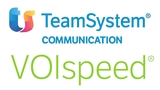 VOISpeed uCloud, il centralino in cloud che semplifica lo smart working