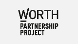 WORTH Partnership Project apre la candidature alla sua terza call