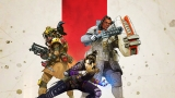 Apex Legends: views crollate del 75%, Fortnite stabile
