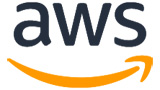 Cloud e 5G: il punto di vista di Amazon AWS