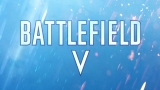 Battlefield V ora costa 15€ su Humble Bundle