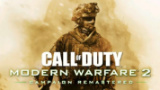 Call of Duty: Modern Warfare 2, un leak conferma l'esistenza della Remastered