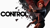 Control: il nuovo action game di Remedy sarà esclusiva Epic Games Store su PC