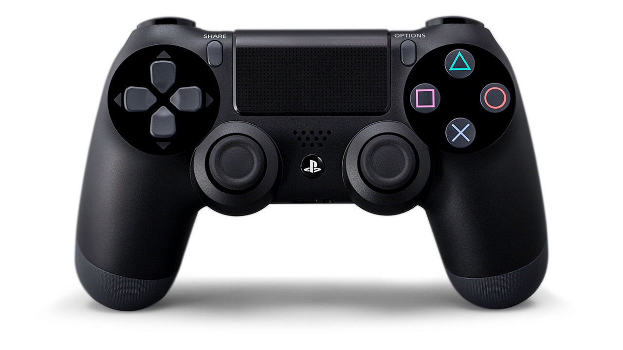 Sony continuerà a supportare PS4, parola del CEO di PlayStation