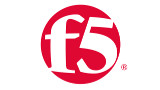 I Cloud Services di F5 Networks sono ora disponibili sul marketplace AWS