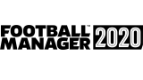 Football Manager 2020: rivelata la data d'uscita