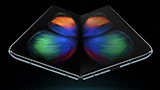 Samsung Galaxy Fold: trapela il video di un hands-on