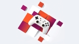 Google Stadia sarà la prima killer application del 5G?