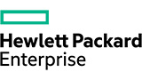 HPE Right Mix Advisor: un percorso guidato verso l'hybrid cloud