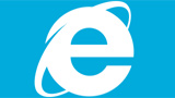 Dopo Windows 7, anche Internet Explorer 10 termina la sua carriera