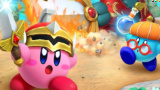 Kirby Fighters 2 annunciato a sorpresa per Nintendo Switch, è già disponibile sull'eShop