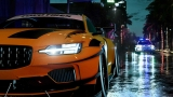 Need for Speed Heat: primo trailer di gameplay dal GamesCom