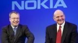 Nokia: più soldi da Microsoft rispetto a quelli che paga in royalties per Windows Phone