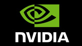 NVIDIA annuncia la nuova piattaforma EGX Edge per il supercomputing in cloud