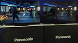 Panasonic OLED TV con Dolby Vision IQ: la differenza si vede