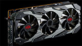 Red Devil e Red Dragon: ecco le schede Radeon RX 5700 custom di Powercolor