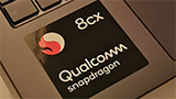 Qualcomm Snapdragon Tech Summit: una sintesi in video