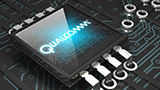Qualcomm Technologies annuncia i primi chip cellulari certificati Microsoft Azure Sphere Internet of Things