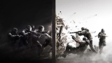 Rainbow Six Siege: Ubisoft presenta Operazione Phantom Sight