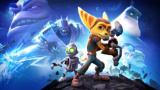 Ratchet & Clank in regalo su PS4 grazie all'iniziativa Play At Home