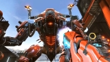Shadowgun Legends: focus su eSport e free-to-play senza rinunciare alla grafica