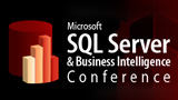 Microsoft SQL Server & Business Intelligence Conference il 28 e 29 marzo