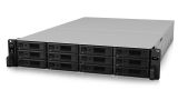 Synology SA3600, fino un petabyte per lo storage on-site
