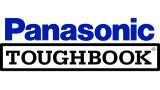 Panasonic Toughbook T1 e Toughbook N1 sono certificati Android Enterprise Recommended for Rugged Devices