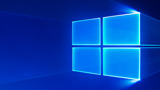 Kernel Data Protection (KDP) rende Windows 10 più sicuro