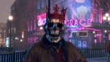 Watch Dogs Legion, cosa serve per giocarlo con ray tracing attivo? I requisiti ufficiali