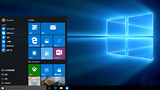 Windows 10, nuove patch cumulative a sorpresa: ecco le novità