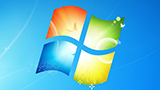 Windows 7 open source? Lo richiede la Free Software Foundation con una petizione